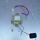 [B2908] AC 220V 380V --> AC 20V 0V / AC 9V 0V 트랜스