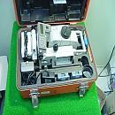 [B2936] SOKKIA SET3B 레벨기/광파기 소키아 측량장비