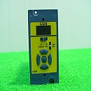 [B2981] BLDC MOTOR CONTROLLER GUF-C-400