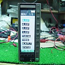 [B3013] FUJI PDA312A1-ACYCD-10
