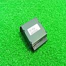 [B3037] LG PLC 메모리카드 G7E-RTCA