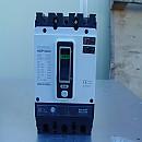 [B3072] 현대 산업용 배선차단기 3P 6.3A HGP100S