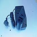 [B3080] 보쉬 전동드릴 충전기 DC 7.2V ~ 14.4V AL60DV1411