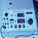 [B3108] 내전압 시험기 AC 0V ~ 5KV