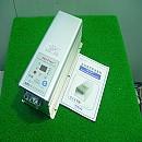 [B3125] 순간정전보상장치 DIP-FREE DVC-0600-N2