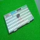 [B3135] SAMPLE KIT 세광 인덕터