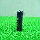 [B3156] LSUC 2.8V 600F 슈퍼콘덴서